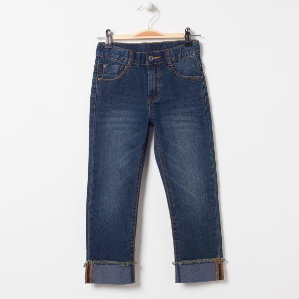 Pantaloni blugi