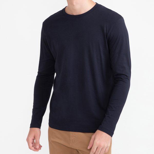 Bluza c/n basic