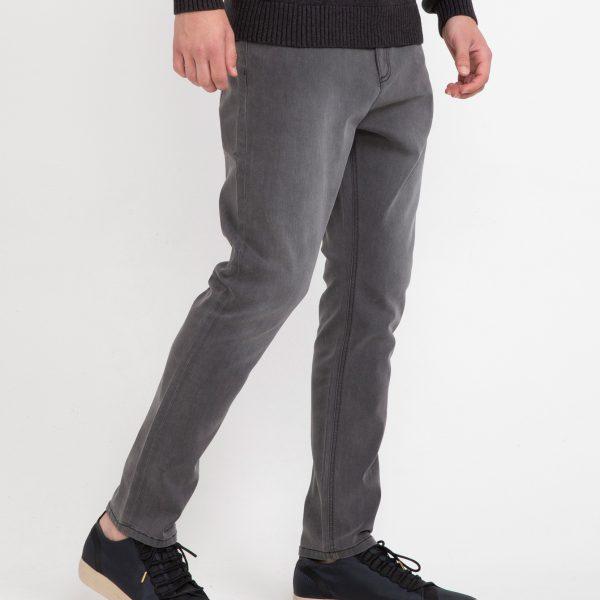 Pantaloni blugi Carrot Fit