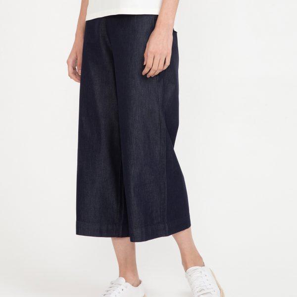 Pantalo culotes
