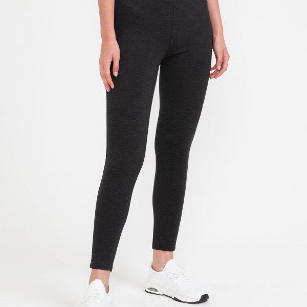 Pantaloni grosi