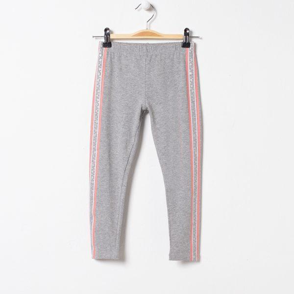 Pantaloni colanti