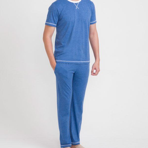 Pijama set