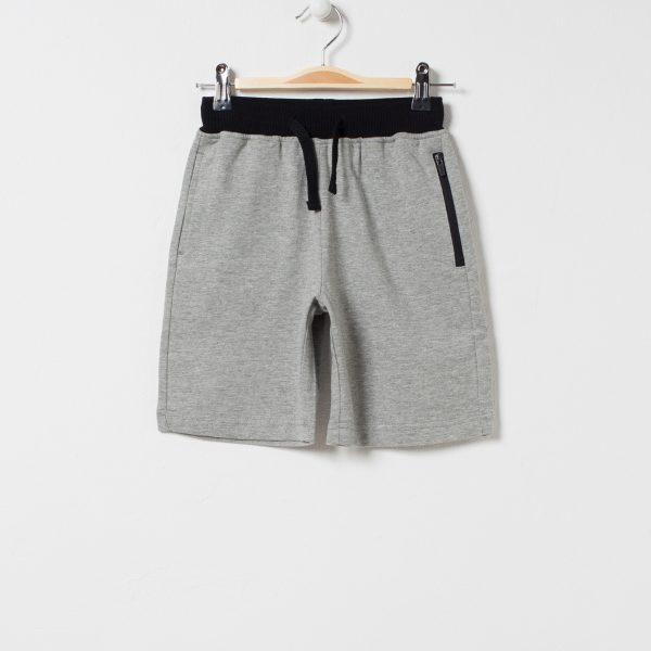 Pantaloni scurti bumbac